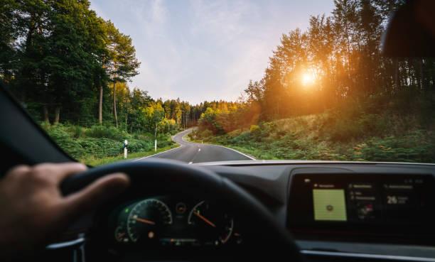 car's clutch to last longer