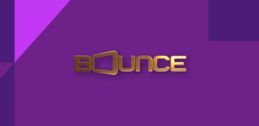 Bounce TV .APK Preview 0
