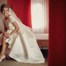 Wedding photographer Andrew Akatiev (akatiev). Photo of 28.03.2018