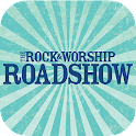 The Roadshow icon
