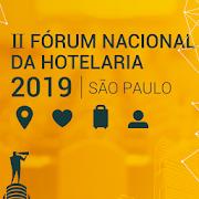 II Fórum Nacional da Hotelaria