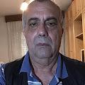 Foto de perfil de pedrolas