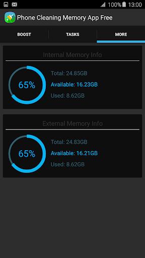 玩工具App|電話クリーニングメモリ免費|APP試玩