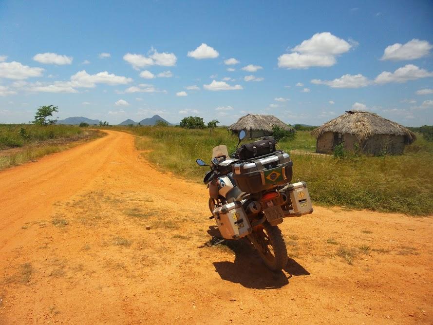 Brasil - Rota das Fronteiras  / Uma Saga pela Amazônia - Página 3 BfBoJpXctVqJbYQBUPLiQKrGVsoTqGEf1JVxmaz96wIB=w890-h667-no