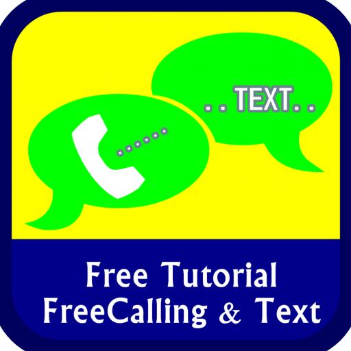 Free Tutorial Free Calling