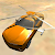 Flying Muscle Helicopter Car file APK Free for PC, smart TV Download