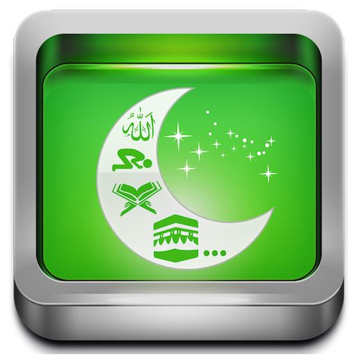 Islamic Calendar: Athan, Prayer time, Qibla, Quran file APK for Gaming PC/PS3/PS4 Smart TV