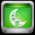 ImranQureshi.com - Logo