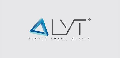 Приложения в Google Play – ALYT - Beyond smart. Genius