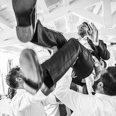 Wedding photographer Donato Sivilla (sivilla). Photo of 26.08.2016