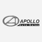 Apollo Auto Sales icon