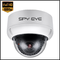 SPY EYE CCTV icon