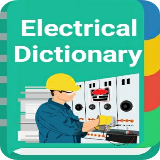 Electrical Dictionary - Apps on Google Play