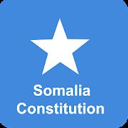 Somalia Constitution