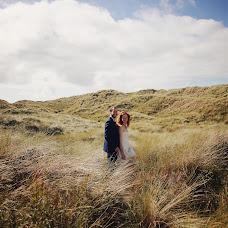 Bryllupsfotograf Anna Khmelnickaya (AnnaHm). Foto fra 25.06.2018