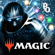 Magic: The Gathering – Puzzle Quest MOD APK 2.8.1 (God Mode/Massive Damage & More)