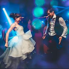 Düğün fotoğrafçısı Chris Souza (chrisouza). 30.04.2019 fotoları