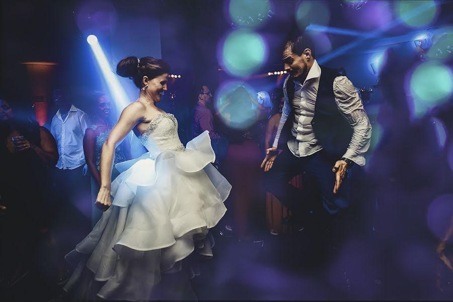 Wedding photographer Chris Souza (chrisouza). Photo of 30.04.2019