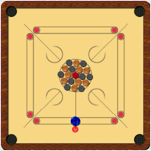 Carrom Board App Download For Android 2