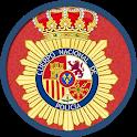 TestOpos Policia Nacional 2020 icon