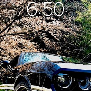 チャレンジャー  2012年式 RTのカスタム事例画像 LuX@笑う棺桶さんの2019年03月30日11:26の投稿