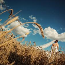 Wedding photographer Stas Astakhov (stasone). Photo of 03.08.2015