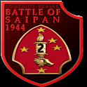 Joni Nuutinen - Logo