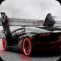 Super Cars Wallpaper download
