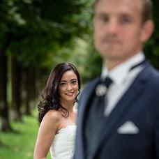 Wedding photographer Salvatore Porfido (porfido). Photo of 17.10.2014