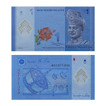 World currency notes for sale- Buy Now