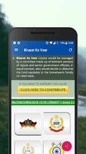 Bharat Ke Veer (भारत के वीर) – Bravehearts 2