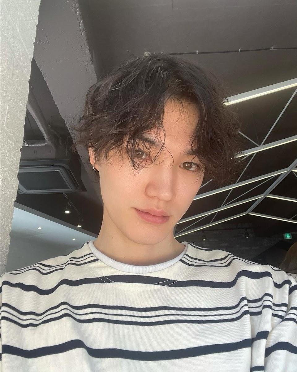 choi yeon kyu 1 imcyk