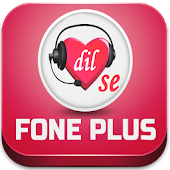 Dilsefone Plus