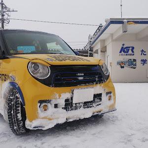 N-ONE JG2 プレミアム・ツアラー  /Lパケ4WDターボのカスタム事例画像 金ちゃん【N-ONE】さんの2021年01月23日13:16の投稿