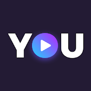 YouStream: Broadcast Videos to YouTube