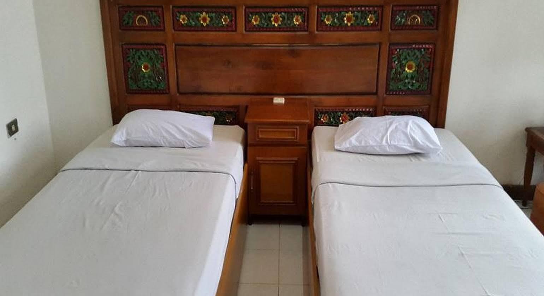 Hotel Ririn