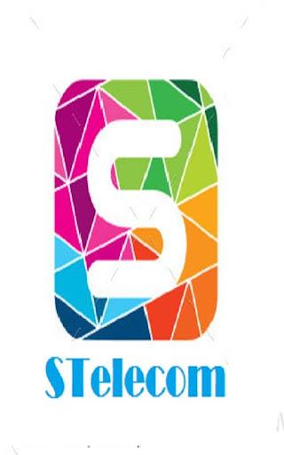 STelecom DialerExpress