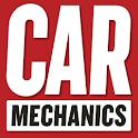 Car Mechanics Magazine icon