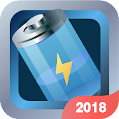 Tải Power Battery APK
