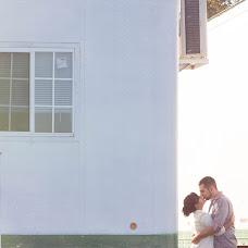 Fotógrafo de bodas Alejandro Beltran (AlejandroBeltra). Foto del 13.02.2015