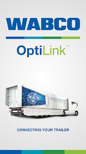 OptiLink™ - náhled