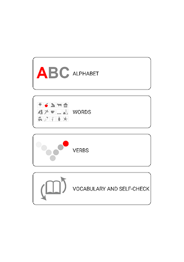 Learn and play. English words - vocabulary & games ss2