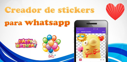 Stickers maker for whatsapp - WAStickerApps - Apps on Google