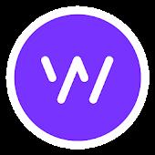 Whisper — The World Around You