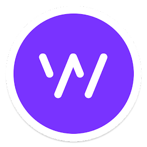 Whisper — The World Around You for PC and MAC