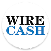 WireCash Money Transfer