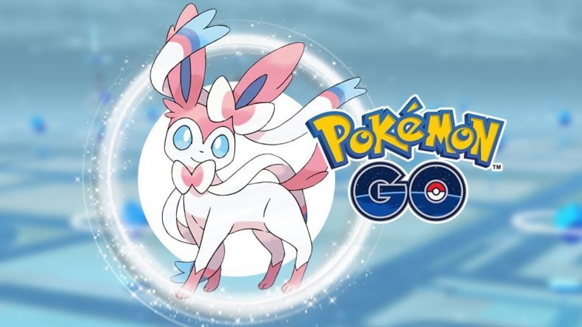 Pokémon GO Luminous Legends Y: Featured Pokémon, raids, rewards and more