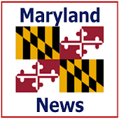 Maryland News