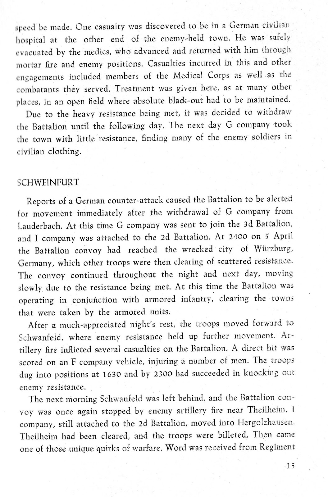 History pg15.jpg