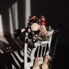 Wedding photographer Adam-Zhanna Robertson (adamjohn). Photo of 13.03.2018